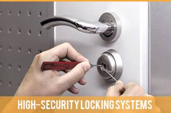 Gallery Locksmith Store Brighton, CO 303-928-2668